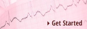 12 Lead EKG Course