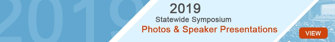 2019-statewide-symposium-photos-presentations-banner
