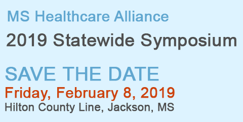2019-statewide-symposium-save-the-date-sml