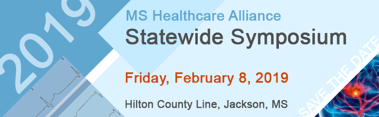 2019-statewide-symposium-save-the-date1