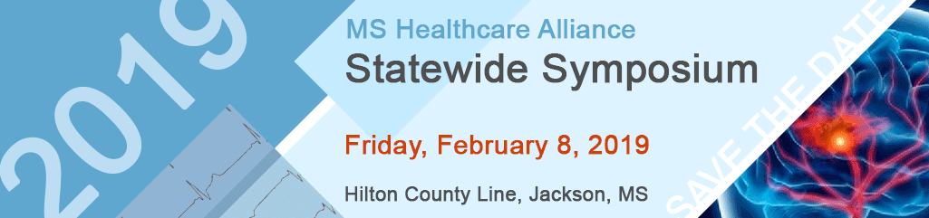 2019-statewide-symposium-save-the-date2