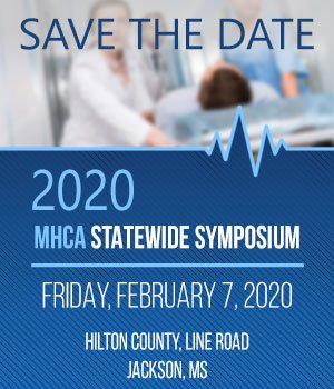 2020-mhca-statewide-symposium-save-the-date-sml