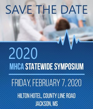 2020-mhca-statewide-symposium-save-the-date-sml2