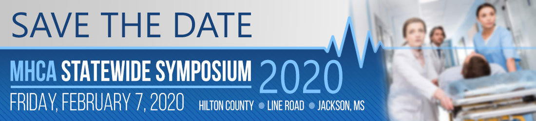 2020-mhca-statewide-symposium-save-the-date