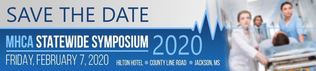 2020-mhca-statewide-symposium-save-the-date2