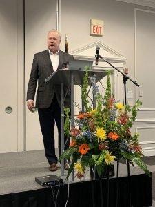 2020 MHCA Statewide Symposium - Harper Stone