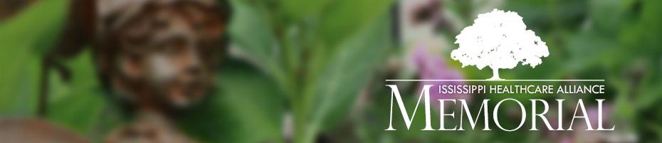 MHCA-memorial-header