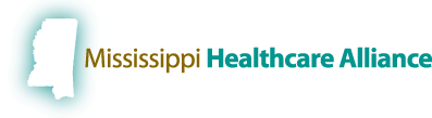 Mississippi Healthcare Alliance