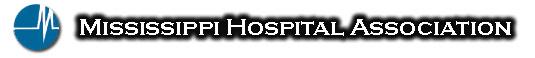 Mississippi Hospital Association